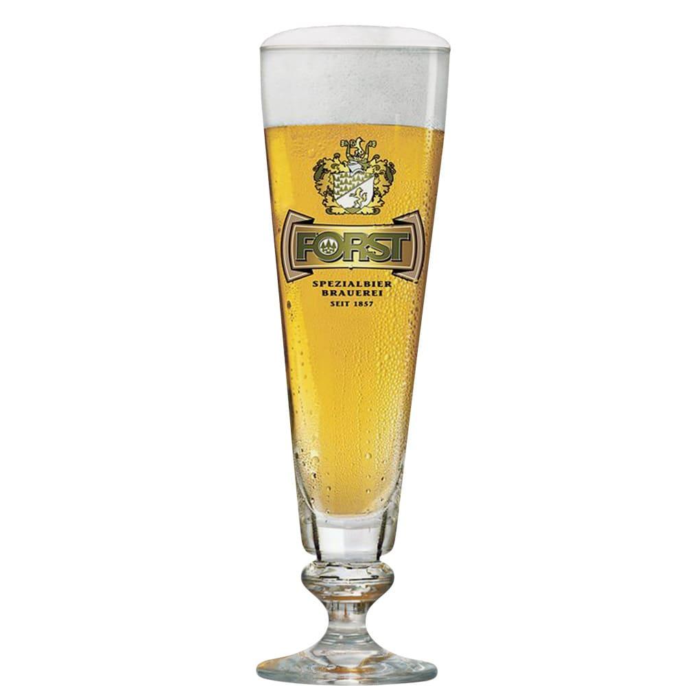 Taça de Cerveja Coleção Cervejas do Mundo 500ml