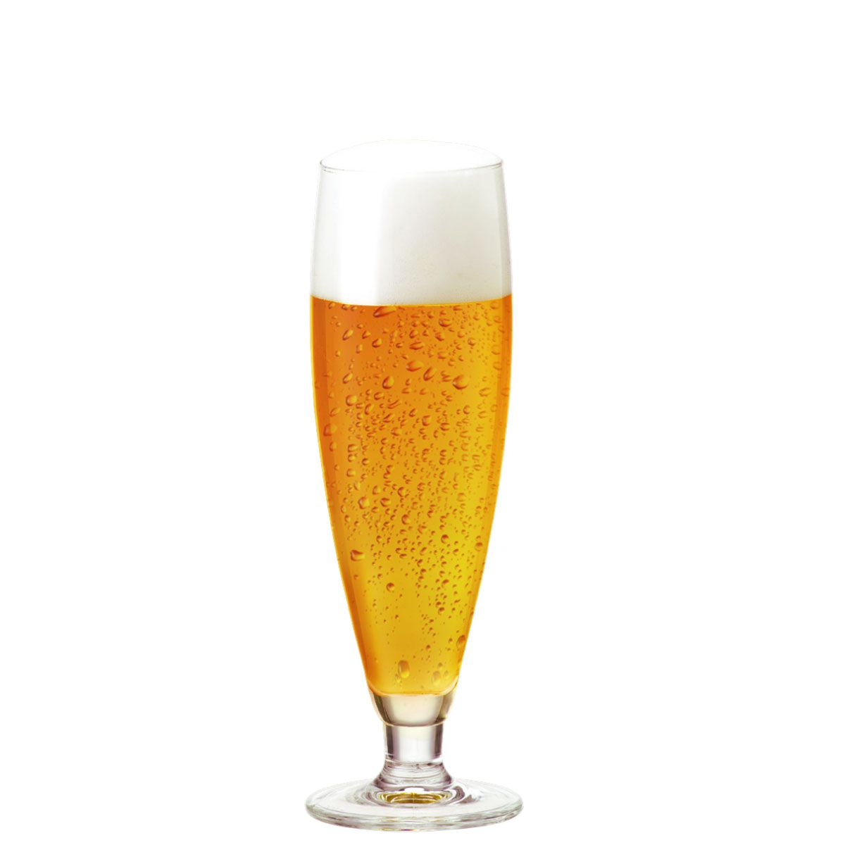 Taça de Cerveja de Cristal Londres M 360ml