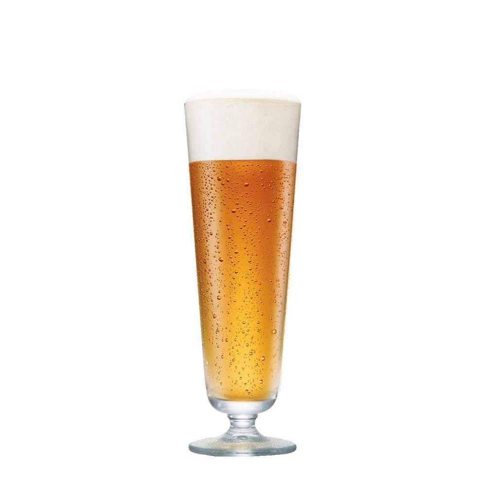 Taça de Cerveja de Cristal Prestige M 510ml