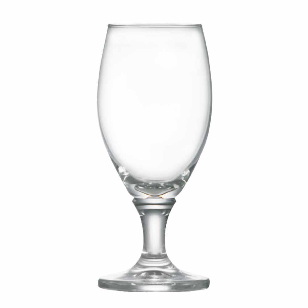 Taça de Cerveja de Cristal Deister M 395ml