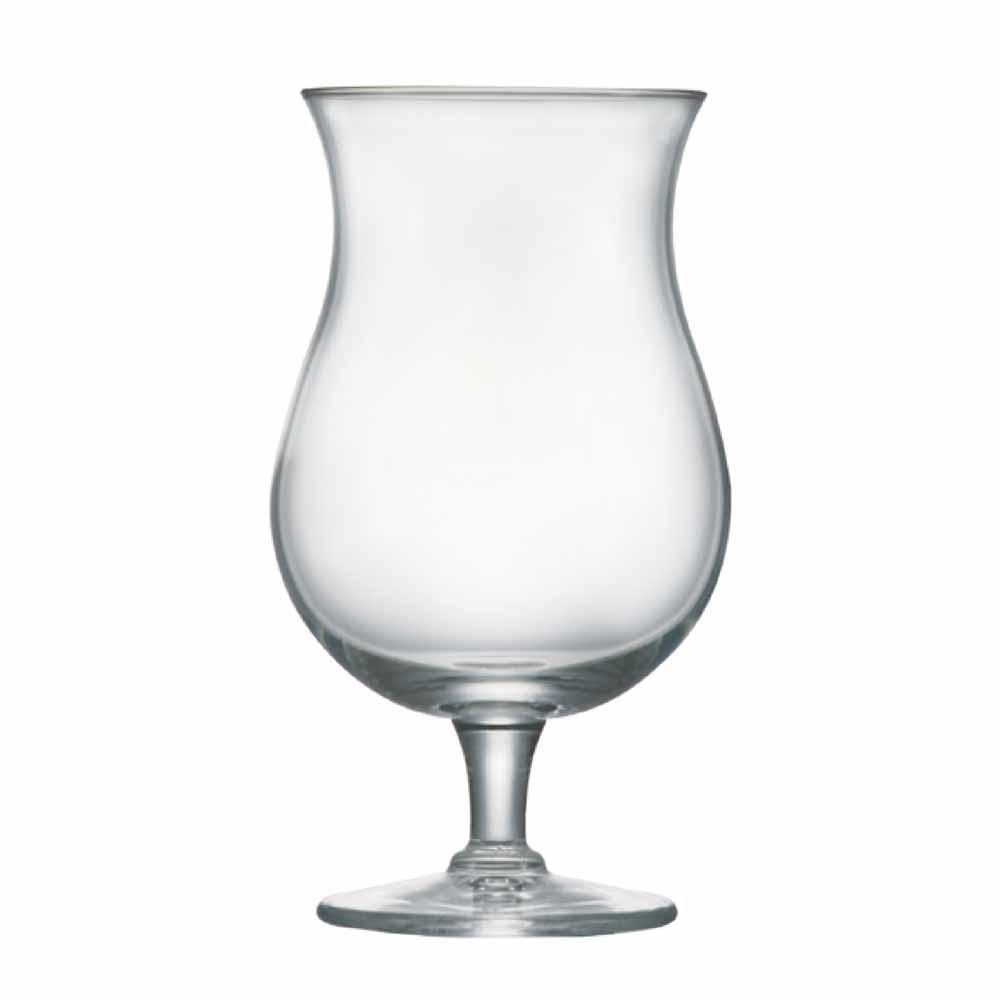 Taça de Cerveja de Cristal Double Bock 645ml