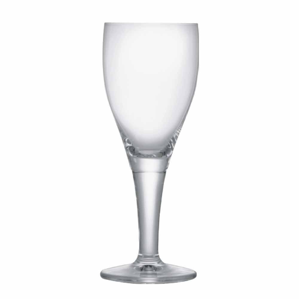 Taça de Cerveja de Cristal Harzer 430ml