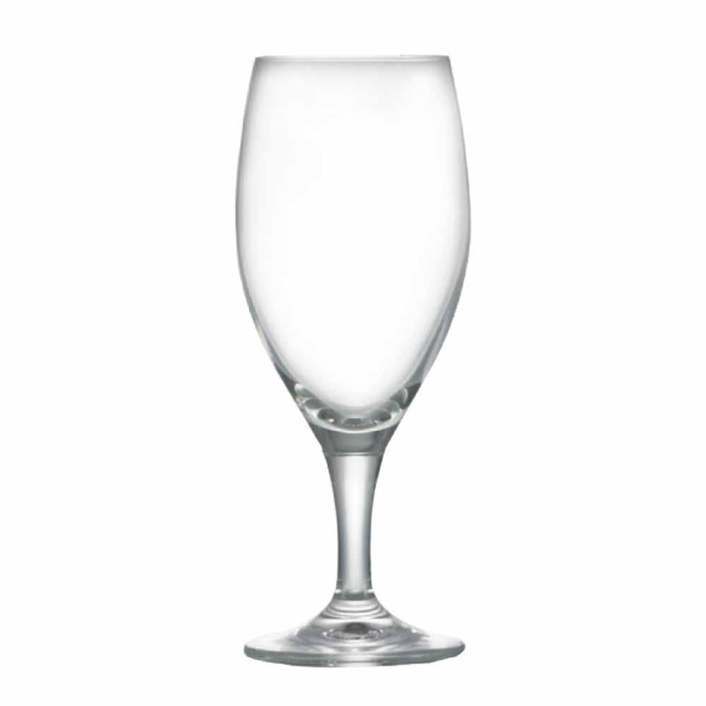 Taça de Cerveja Holsten Cristal 400ml