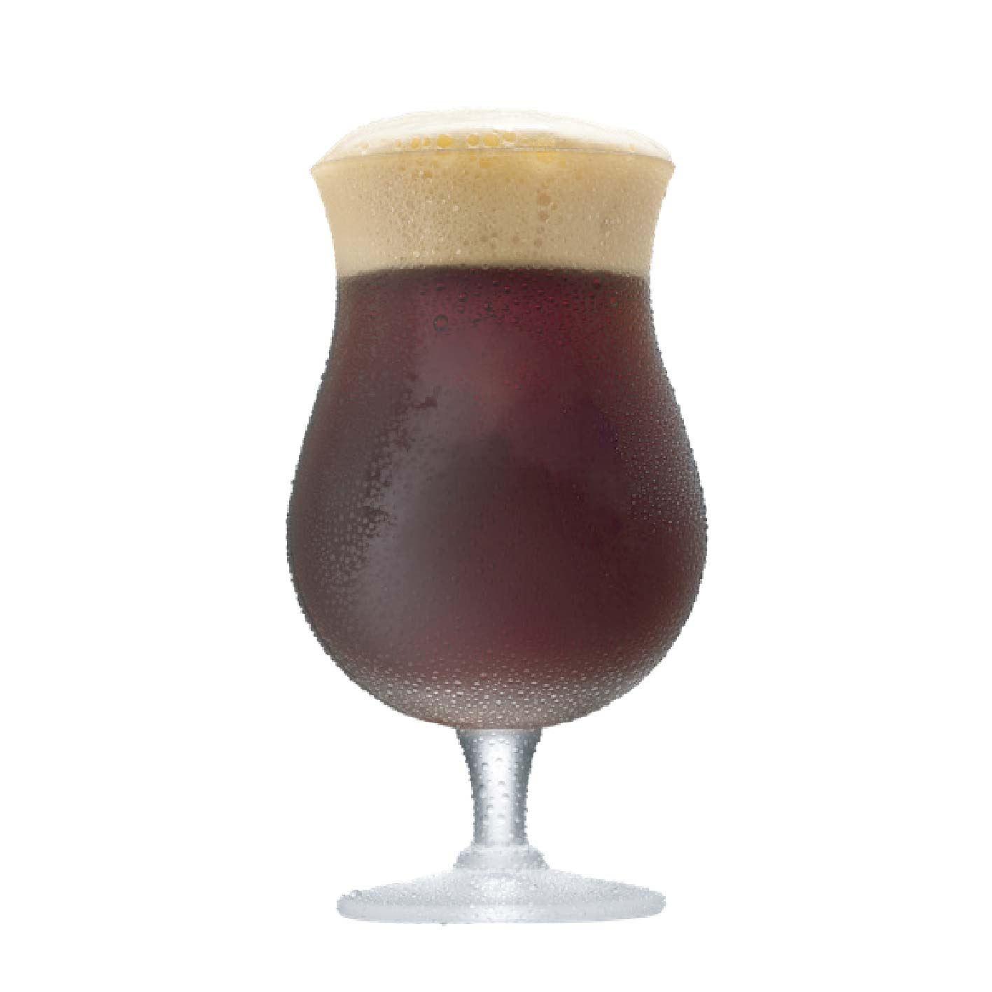 Taça de Cerveja Instituto Sommelier Tulipa Cristal 645ml