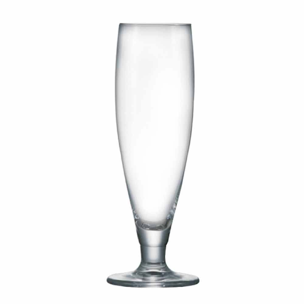 Taça de Cerveja de Cristal Londres G 485ml