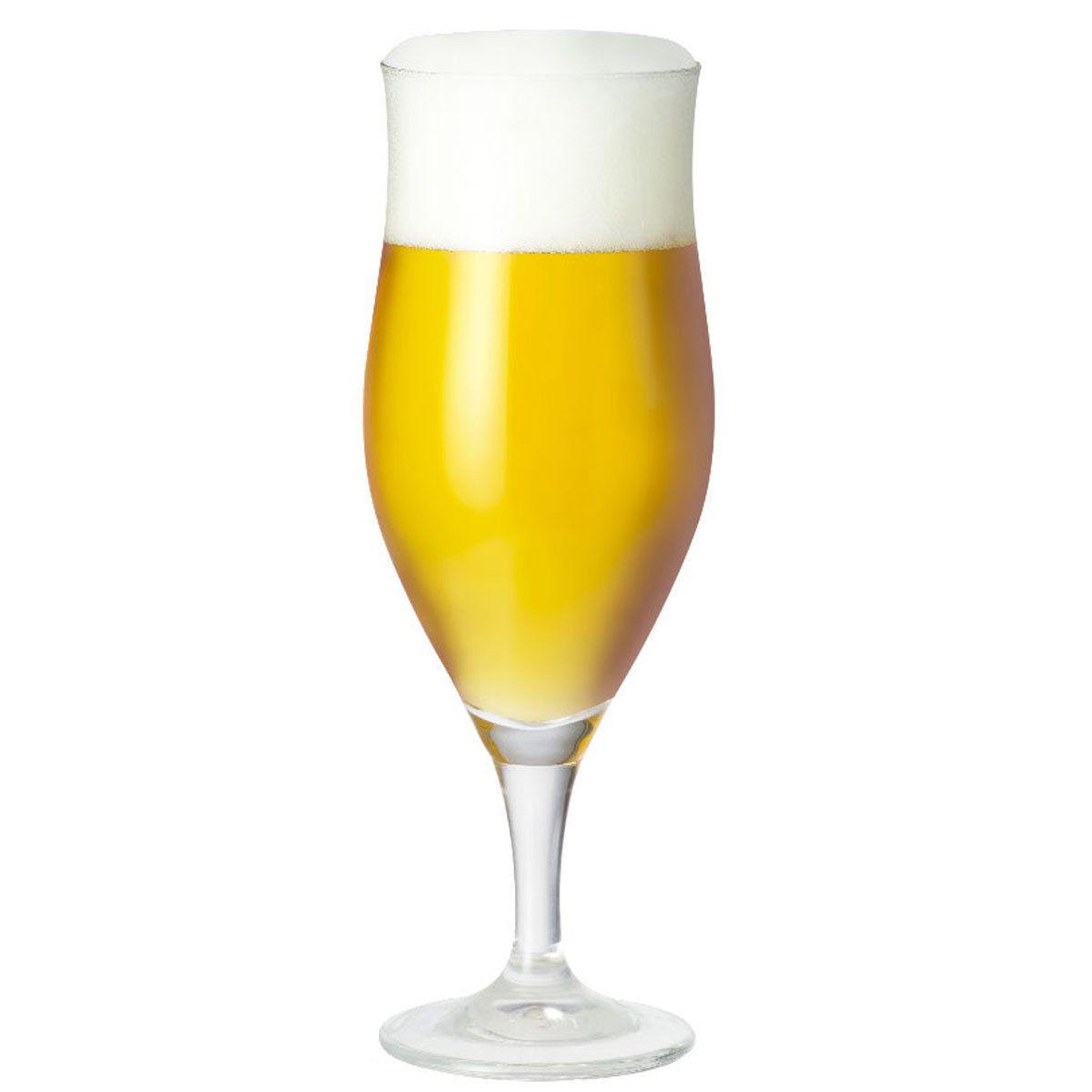 Taça de Cerveja Lubzer P 260ml