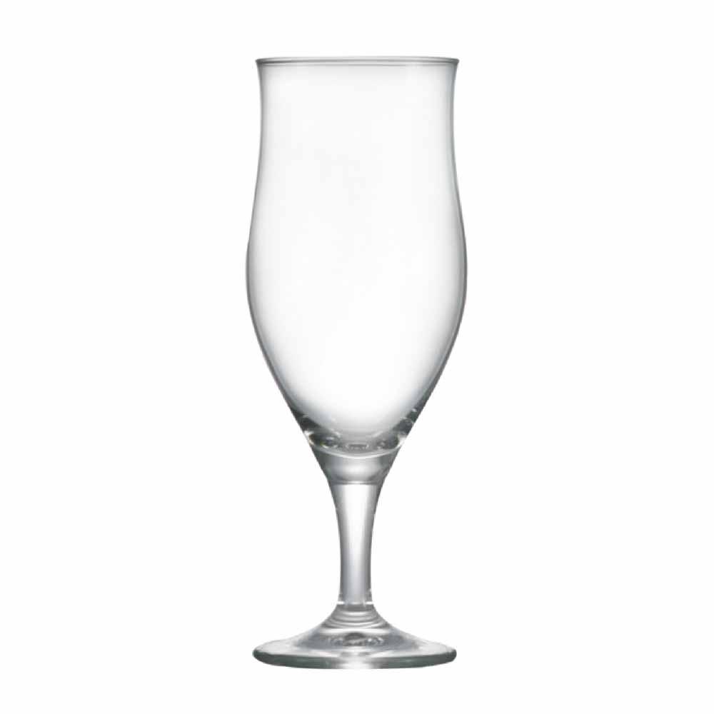 Taça de Cerveja Lubzer P Cristal 260ml