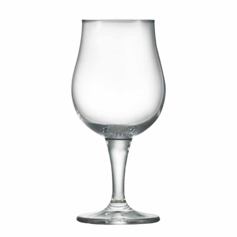 Taça de Cerveja Mason M Cristal 390ml