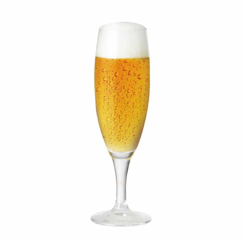 Taça de Cerveja Montana M Cristal 385ml