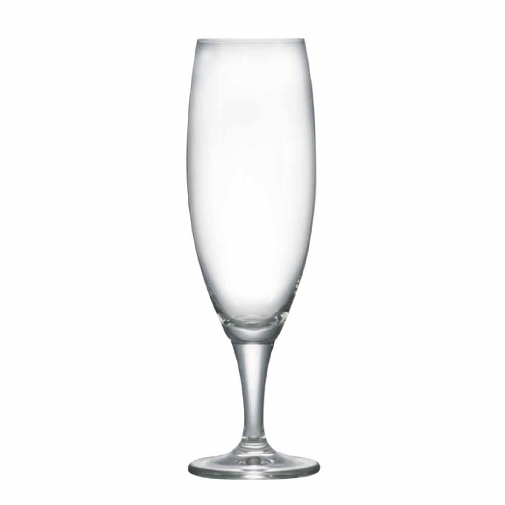 Taça de Cerveja de Cristal Montana P 315ml