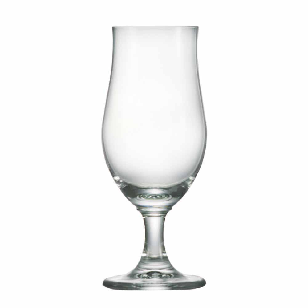 Taça de Cerveja Nevada P Cristal 325ml