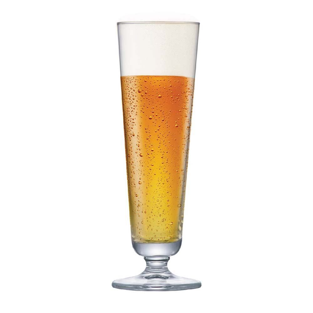 Taça de Cerveja Prestige P Cristal 325ml