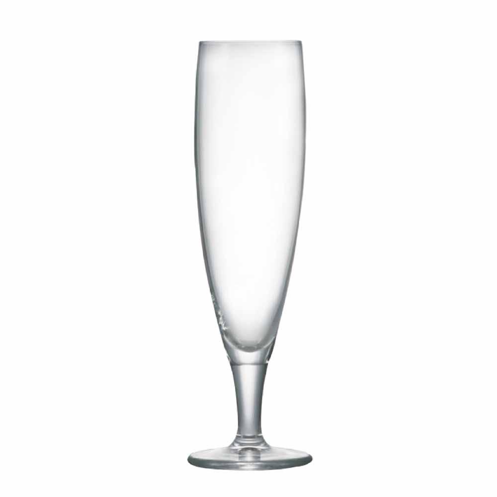 Taça de Cerveja de Cristal Sokata G 390ml