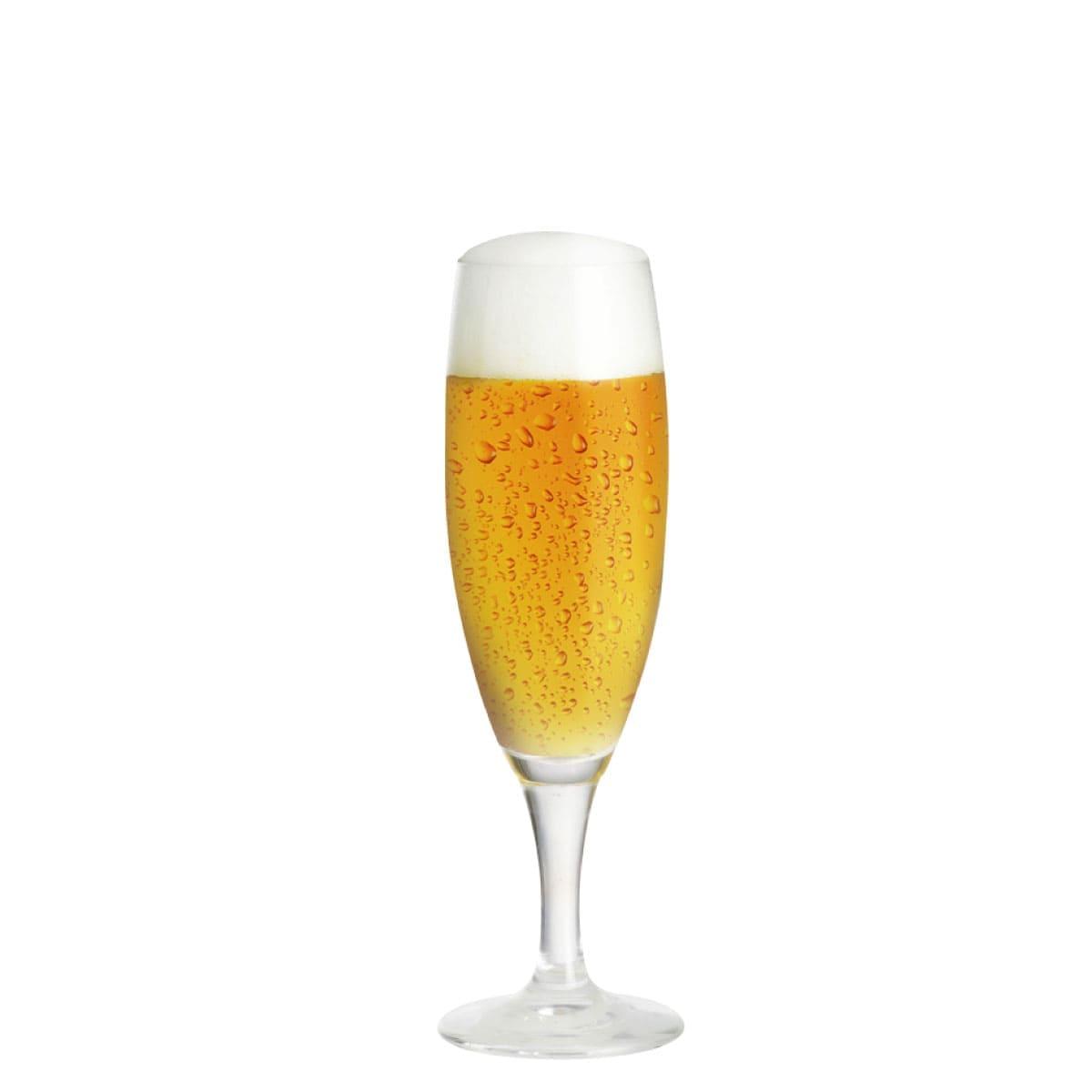 Taça de Cristal para Cerveja Montana M