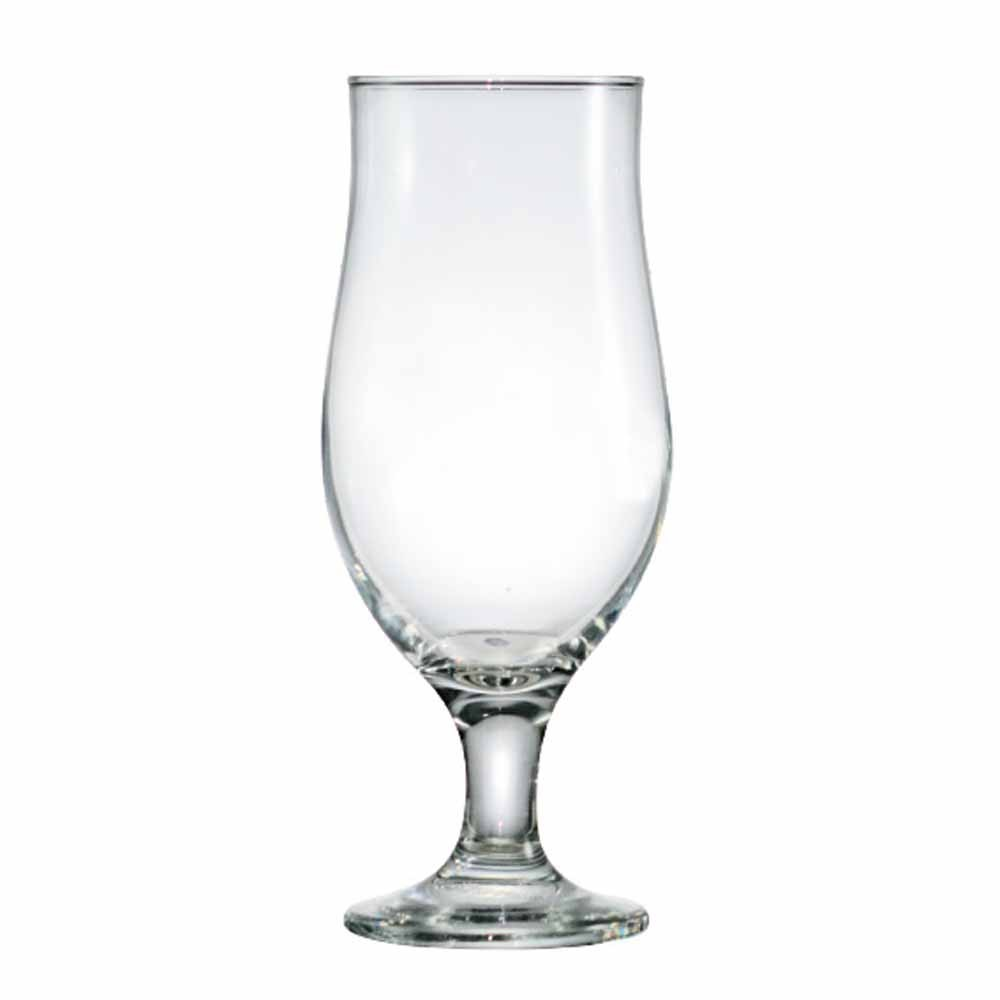 Taça de Vidro Royal Beer Mamonas Assassinas CRA 330ml