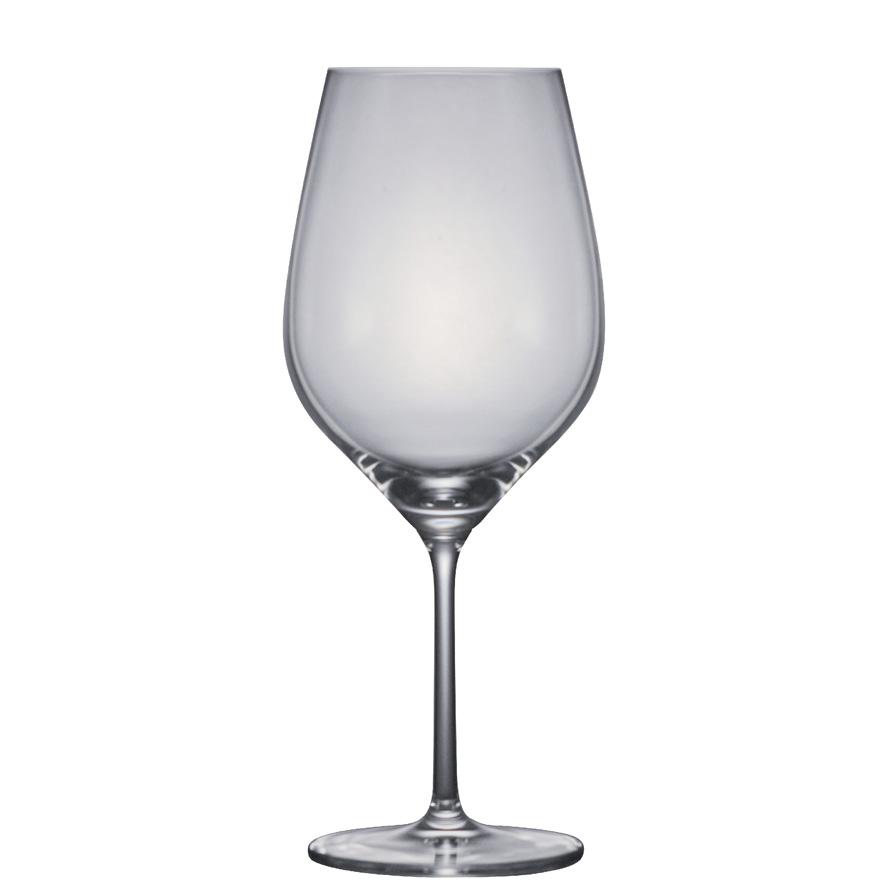 Taça de Vinho Cristal Noelle Red Wine 665ml 6pcs