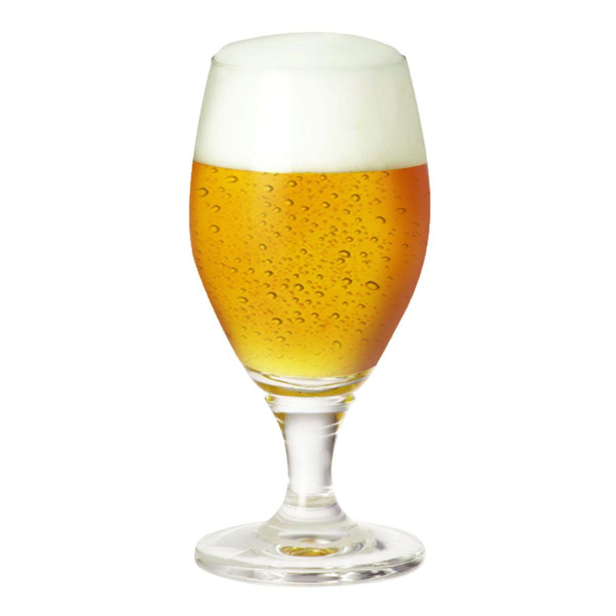Taça para Cerveja Deister G 555ml