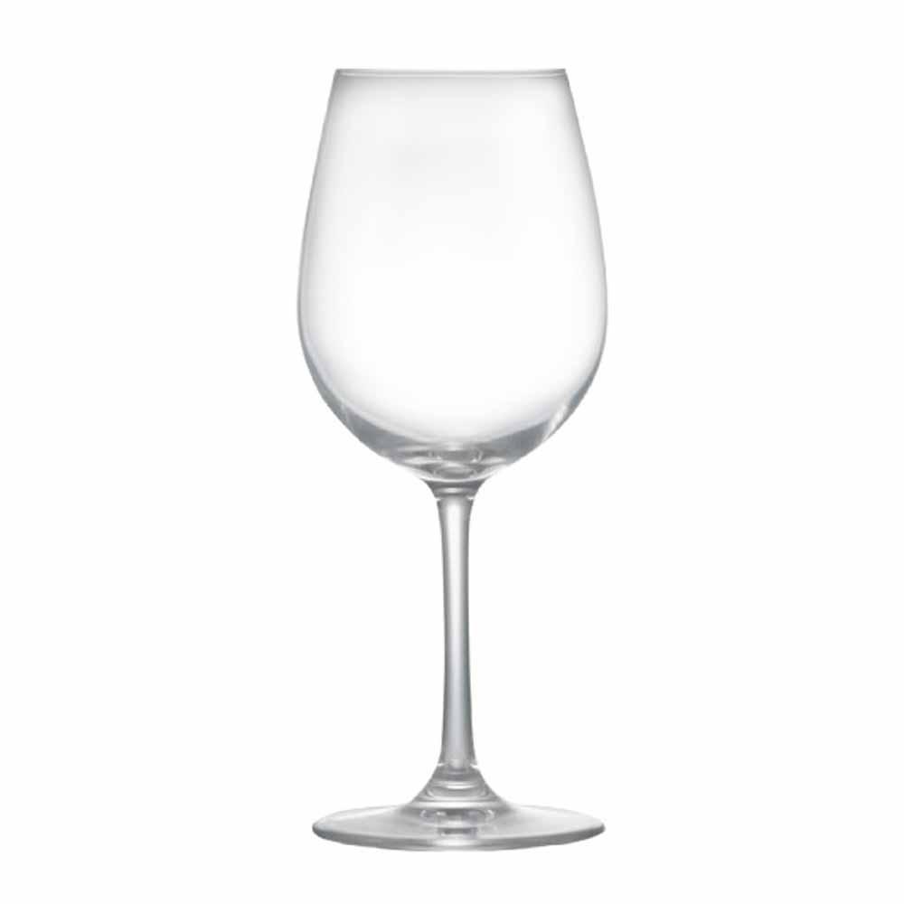 Taça para vinho Branco Sensation Cristal 390ml
