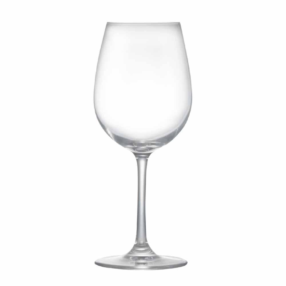 Taça para Vinho Branco Sensation Cristal 500ml