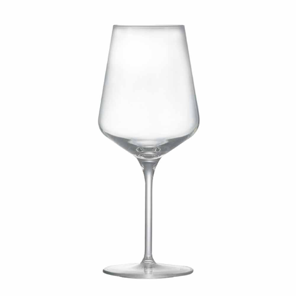 Taça para Vinho Tinto Passion Cristal 540ml