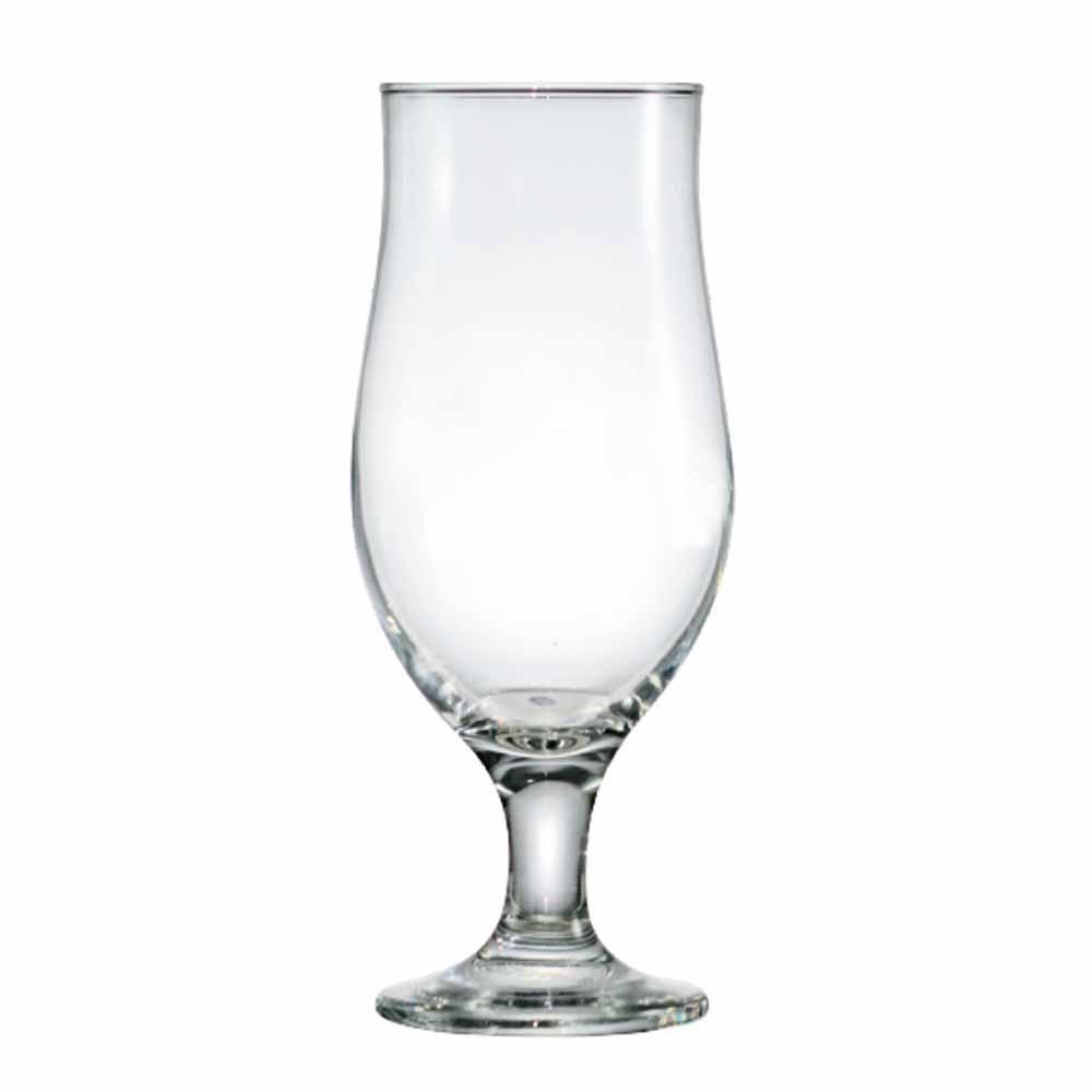 Taça de Cerveja de Vidro Royal Beer 330ml