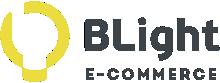 BLight.com.br | E-Commerce de Iluminação