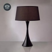 Abajur Mantra 2140-OL 1L E27 Ø430x550mm