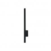 Arandela SpotLine 823/60-3K Style LED 8,5W 3000K 45x575x70mm