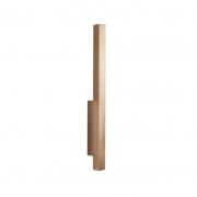 Arandela Usina 5810/22 Paper Descentralizada 1L MR11 38x220x55mm