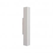 Arandela Usina 5810/29 Paper Centralizada 2L MR11 38x295x55mm