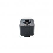 Conector de Contato Starlux ZTL014-BK Preto