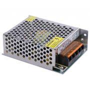 Driver Para Fita LED Opus AC30975 60W 12V