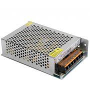 Driver Para Fita LED Opus AC30982 120W 12V