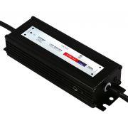 Driver Para Fita LED Opus AC31019 60W 12V 160x50x32mm