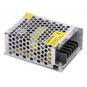 Driver Para Fita LED Opus AC36687 36W 24V