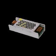 Driver Romalux 60025 1,5A 36W IP20 24V 115x40x25mm