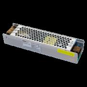 Driver Romalux 60026 4,17A 100W IP20 24V 190x50x31mm