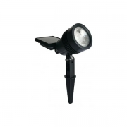 Espeto LED Ecoforce 18543-OUTLET Solar Spot 0.2W 3000K IP54 125x170x170mm