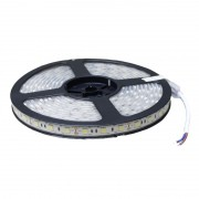 Fita LED á Prova D'agua Gaya 9360 12V 14,4W 6000K IP68 5m