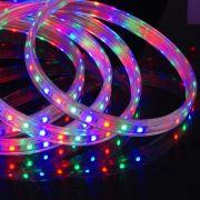 FIta LED Bella LP058 RGB 5M 14,4W/M 127V IP67