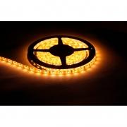 FIta LED Bella LP225 5 Metros 5W/M 2700K 12V 350lm IP65