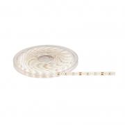 Fita LED Pix 36505710 Pop 2835 4,8W/m 2400K 240lm/m IP65 12V 5mts