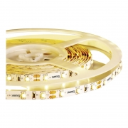 Fita LED Save Energy SE-145.2000 5m 15W/m 4000K 12V IP20 5000x8x2mm