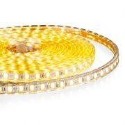 Fita LED Save Energy SE-155.1551 100m 7,36W/m 3000K 127V IP67