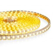 Fita LED Save Energy SE-155.1553 100m 7,36W/m 3000K 220V IP67