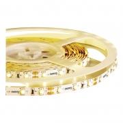 Fita LED Save Energy SE-155.2025 5m 7,2W/m 3000K 12V IP54 5000x12x4mm