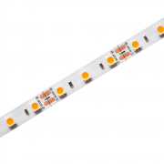 Fita LED Stella STH20810/27 Evo Rolo 5 Metros Alto IRC 11,5W/M 2700K 12V IP20