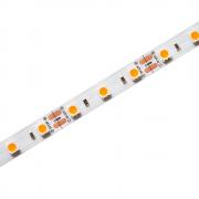 Fita LED Stella STH20815/27 Evo Rolo 5 Metros Alto IRC 11,5W/M 2700K 12V IP65