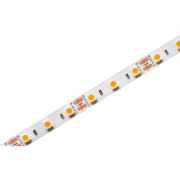 Fita LED Stella STH7804/30 Eco Rolo 5 Metros 5W/M 3000K 12V IP20