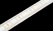 Fita LED Stella STH7811/30 Kit Tensão De Rede Double Line 5 Metros 10W/M 3000K 127V IP67